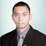 dr. Mujaddid Idulhaq, Sp.OT(K), M.Kes