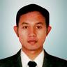 dr. Muji Nurdiyanto