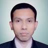 dr. Mujiburrahman, Sp.An