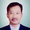 dr. Mukhdiar, Sp.S