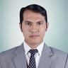 dr. Mukhlis Imanto, Sp.THT-KL, M.Kes