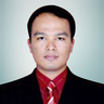 dr. Mulya Imansyah, Sp.OT
