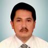 dr. Mulyadi Mukhtiar
