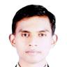 dr. Mulyadi, Sp.BP-RE