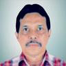 dr. Mulyatirta, Sp.An