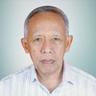 dr. Mulyo Kuncoro, Sp.OG