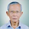 dr. Mumuh Muhmayrin Effendi, Sp.B, Sp.U