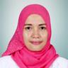 dr. Munawar Ambar, Sp.KK
