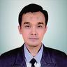 dr. H. Munawar Gani, Sp.P