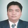 dr. Munawar, Sp.OG
