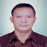 dr. Munirulanam, Sp.PD