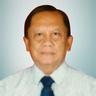 dr. Muntur R. Yudawinata, Sp.M