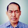 dr. Muqawwimuddin, Sp.A