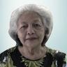 dr. Murdjajati Angka W., Sp.KFR