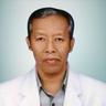 dr. Murdoyo Rahmanoe, Sp.A