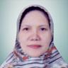 dr. Murki Astuti, Sp.PK