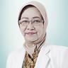 dr. Murniati Boediono, Sp.KK