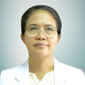 dr. Murniyati S.E.S. Legrans, Sp.PD, FINASIM