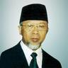 dr. Murny Abdul Rauf, Sp.B-KBD