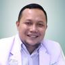 dr. Mursid Fadli, Sp.B(K)V