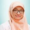 dr. Murti Astuti, Sp.S