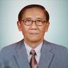 dr. Musinggih Djarot Roujani, Sp.KJ