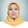 dr. Muslikhah Yuni Farkhati, Sp.A