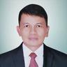 dr. Muslim Tadjuddin Chalid, Sp.An-KAKV
