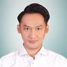 dr. Musonnif