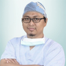 dr. Mustaqim Prasetya, Sp.BS