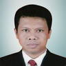 dr. Mustari, Sp.B