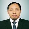 dr. Mustika Mahbubi, Sp.JP