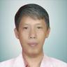 dr. Mutawakkil Johanis Paransa, Sp.OG