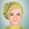 dr. Mutia Arumi, Sp.M