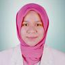 dr. Mutia Farida