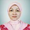 dr. Mutia Sari, Sp.KK