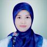 dr. Mutiara Dari Selatan, Sp.PK