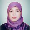 dr. Mutmainnah, Sp.KK