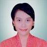 dr. Mutya Dyah Arumsari, Sp.A