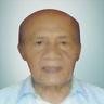 dr. Muzahar, Sp.PK