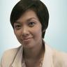 dr. Myra Sylvina Amri, Sp.B