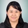 dr. Nadia Ayu Mulansari, Sp.PD-KHOM