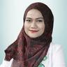 dr. Nadia Kusumastuti, Sp.BP-RE