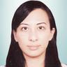 dr. Nadia Nastassia Primananda Shah Irfan, Sp.OT(K)