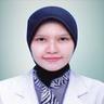 dr. Nadia Oktari, Sp.Ak