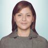 dr. Nadifa Agil, Sp.BA
