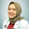 dr. Nadira Nursandi