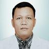 dr. Naek Silitonga, Sp.THT