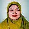 dr. Naela Munawaroh, Sp.KFR