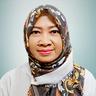 dr. Nafiah Chusniyati, Sp.KK, M.Sc